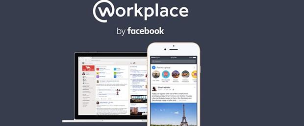 facebook-workplace.jpg