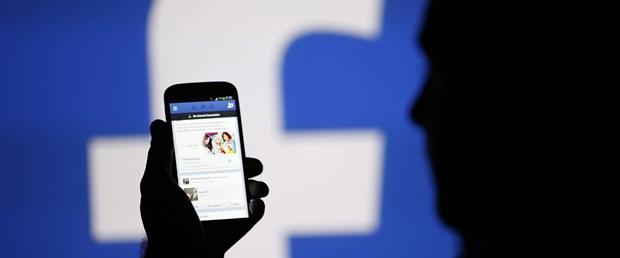 facebook-scrapbook-01-04-15