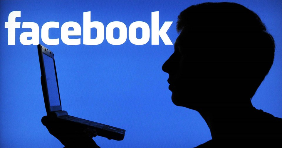 Facebook profilinizde kimlerin gezdiğini görebilirsiniz