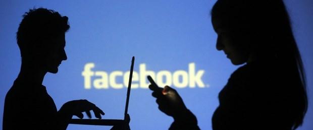 facebook güvende misin.jpg
