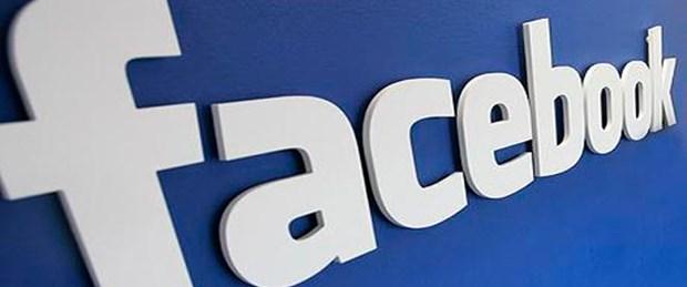 facebook-15-10-08.jpg