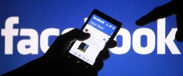 Facebook'ta reklam dönemi