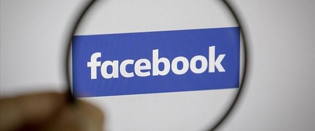 Facebook'tan ABD'deki seçim öncesi yeni adım: 4 sayfayı kaldırdı