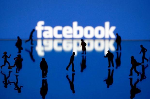 Facebook'tan Apple açılımı