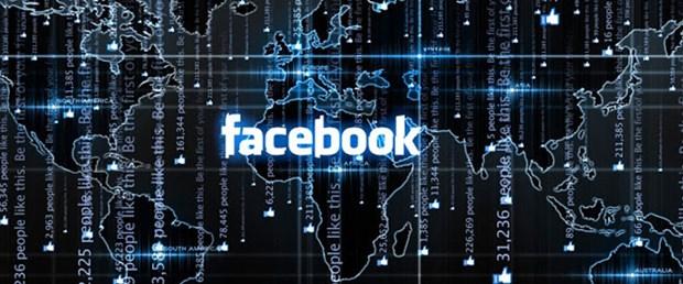 facebook-hack-270115