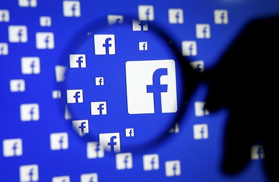 Sosyal medya devi başkanlık seçimleri öncesinde Rusya merkezli sayısı yaklaşık 3bin civarında olan siyasi reklamı ABD Kongresi müfettişleriyle paylaşmayı planladığını açıklamıştı.