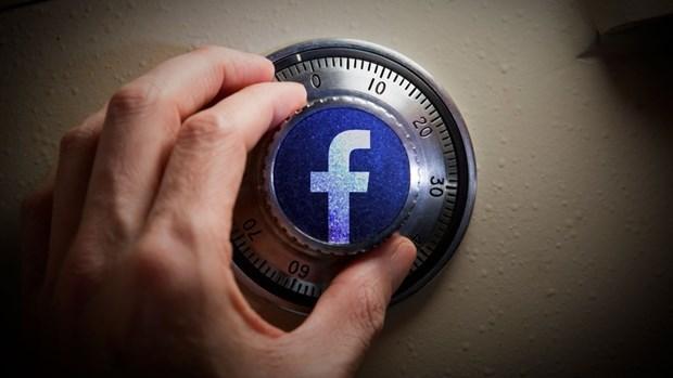 Facebook geçmişinize bakın
