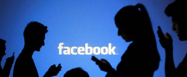 facebook-19-03-15