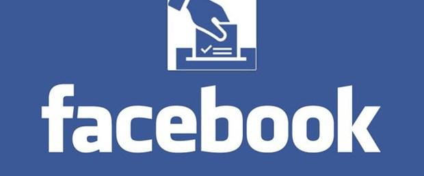 facebook-seçim.jpg