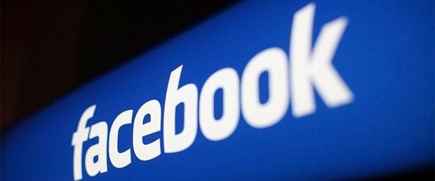 facebook---290115