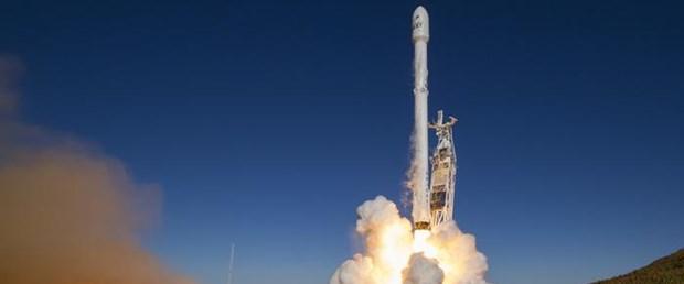 Falcon 9.jpg