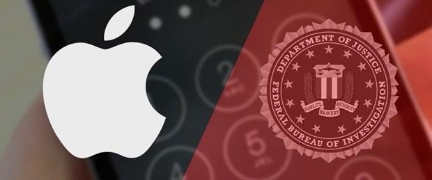 160322-apple-FBI.jpg