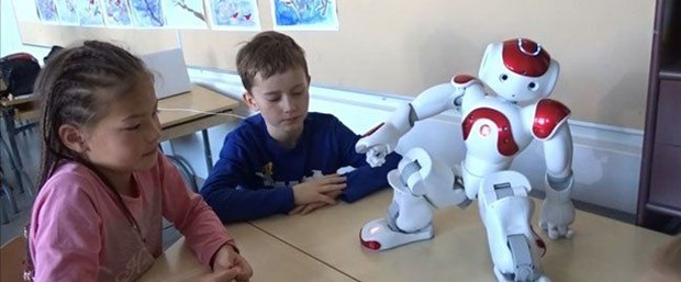 robot-öğretmen.jpg