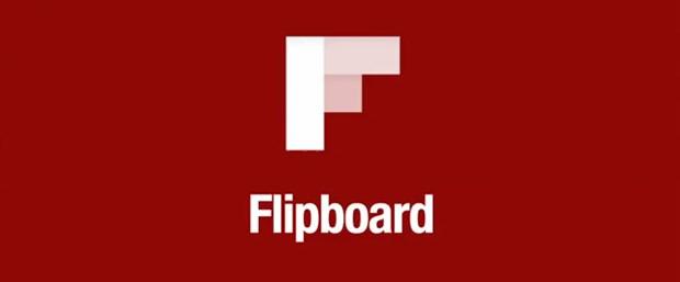 flipboard-11-02-15