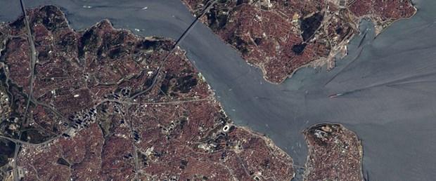 istanbull-2.jpg