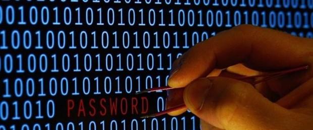 hack-sibersaldırı-21-01-15
