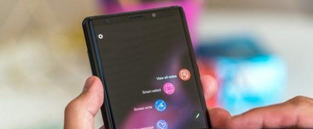 Galaxy Note Pro.jpg