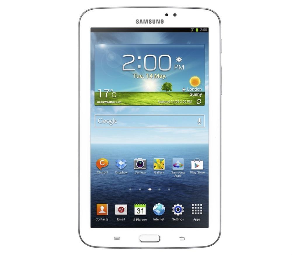 Samsung Galaxy Tab 3 Sm T210 Lollipop