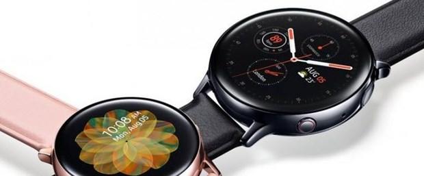 Galaxy Watch Active 2.jpg