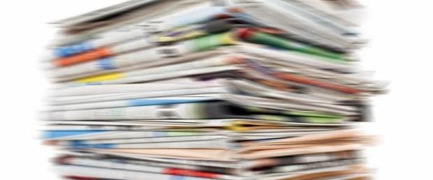 gazete manşetleri.jpg