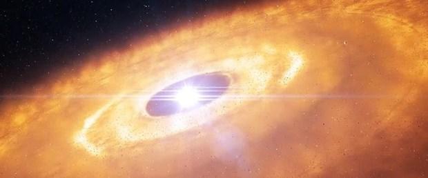 yıldız-disk.jpg