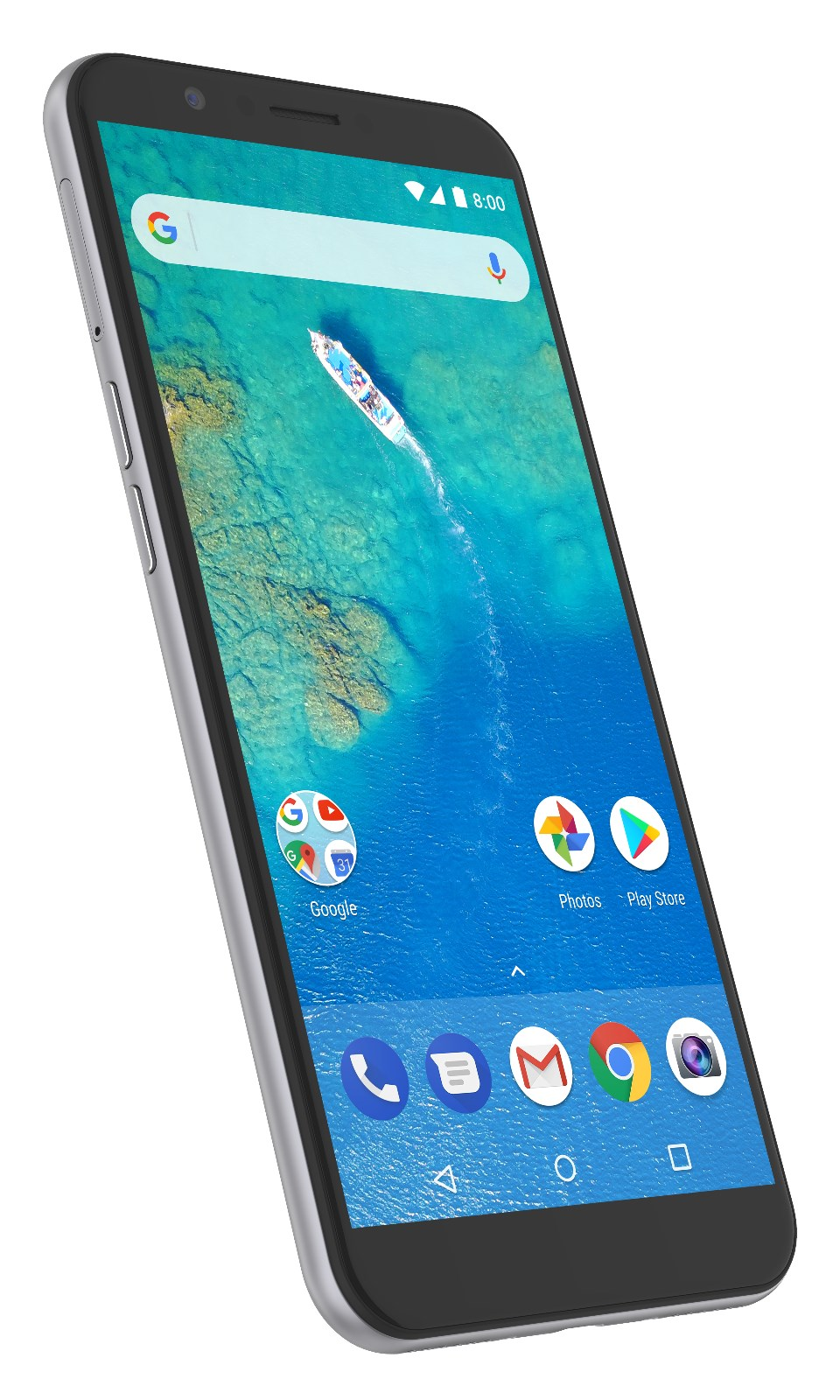general mobile, gm 8, android one, ucuz telefon