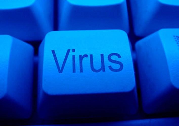 İlk bilgisayar virüsü gerçek bir böcek miydi?