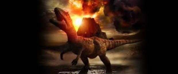 dinozor sonu.jpg