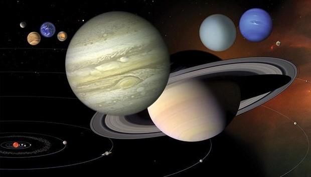 gezegen merkür venüs gökyüzü200116.jpg