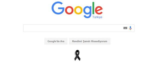 google-ankara.jpg