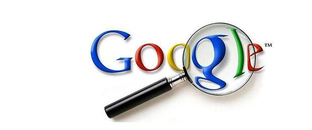 google-23-03-15