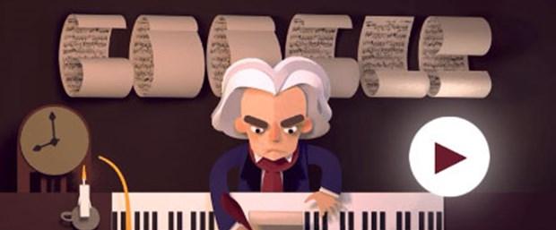 151217-Beethoven3.jpg