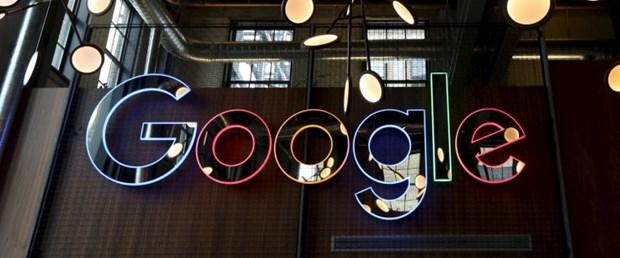 Google Danimarka'da veri merkezi kurmak için arazi aldı