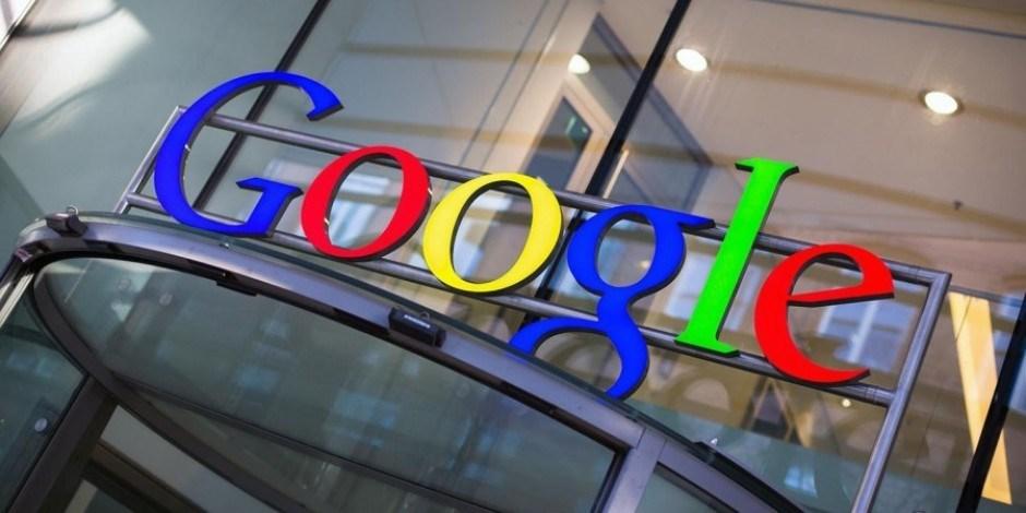 """""""Google Assistant"""" iletişimi kolaylaştırmayı hedefliyor"""