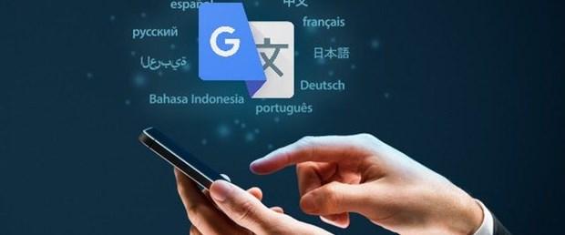 app-çeviri.jpg