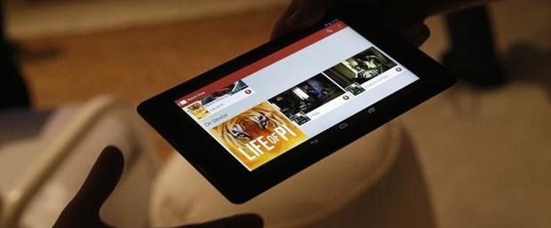 google tablet (2).jpg