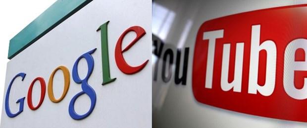 google-youtube.jpg