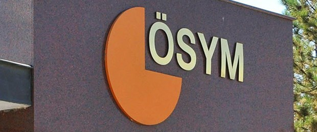 ÖSYM-KPSS