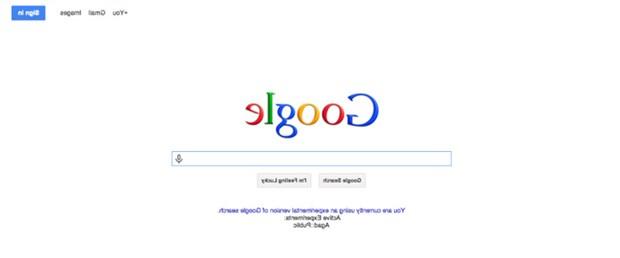google-01-04-15