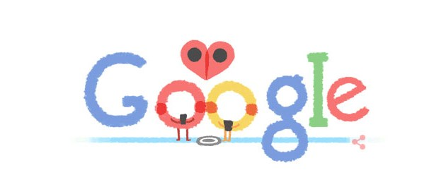 google-sevgili-gun-doodle140215