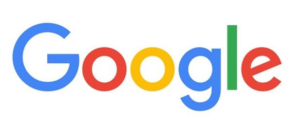 google-15-09-01.jpg
