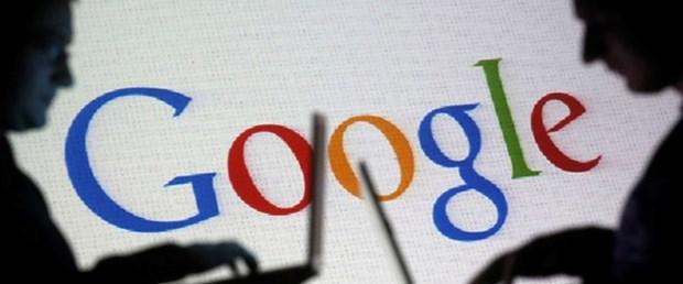 google-ceza-15-04-15.jpg