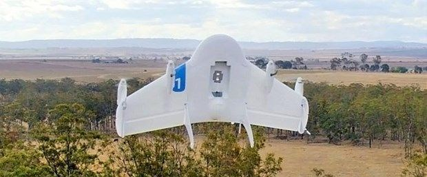 google-drone.jpg