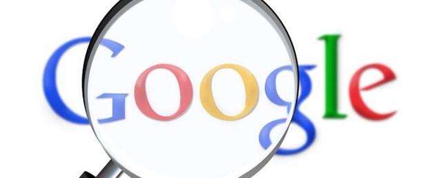 google-in-2016-da-yukselen-trendleri-neler-e1481733347187