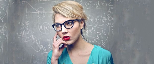 gözlük-zeka.jpg