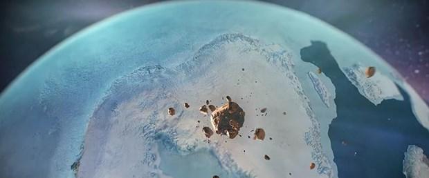 buzul-keşif.jpg