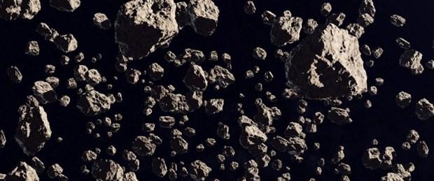 asteroid_family.jpg