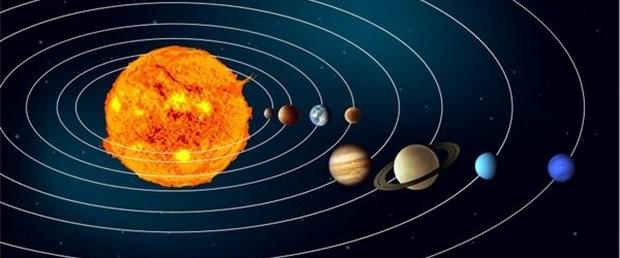 güneş sistemi.jpg