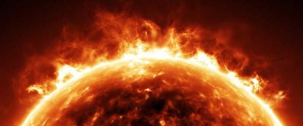 güneş.jpg