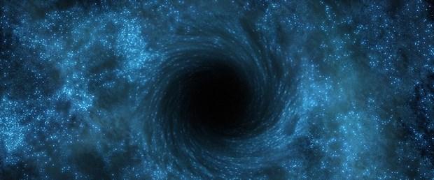 kara delik.jpg